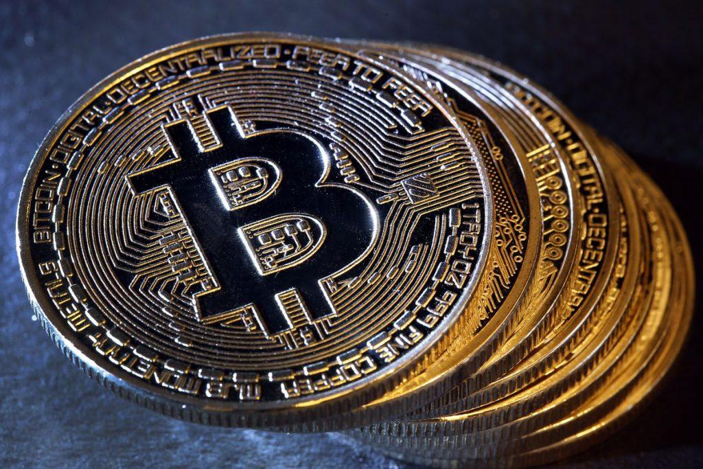 Bets10 Bitcoin