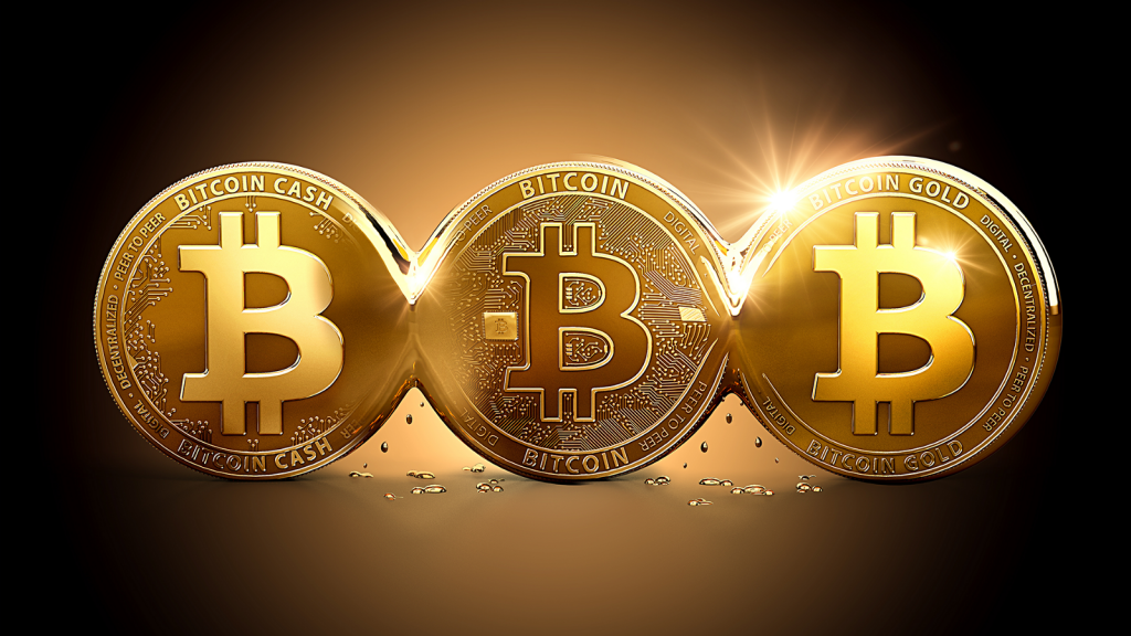 Bets10'da Bitcoin ve Perşembe Bonusu